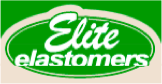 Elite Elastomers logo